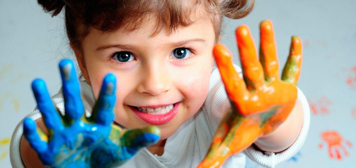 colores-para-habitacion-de-niño