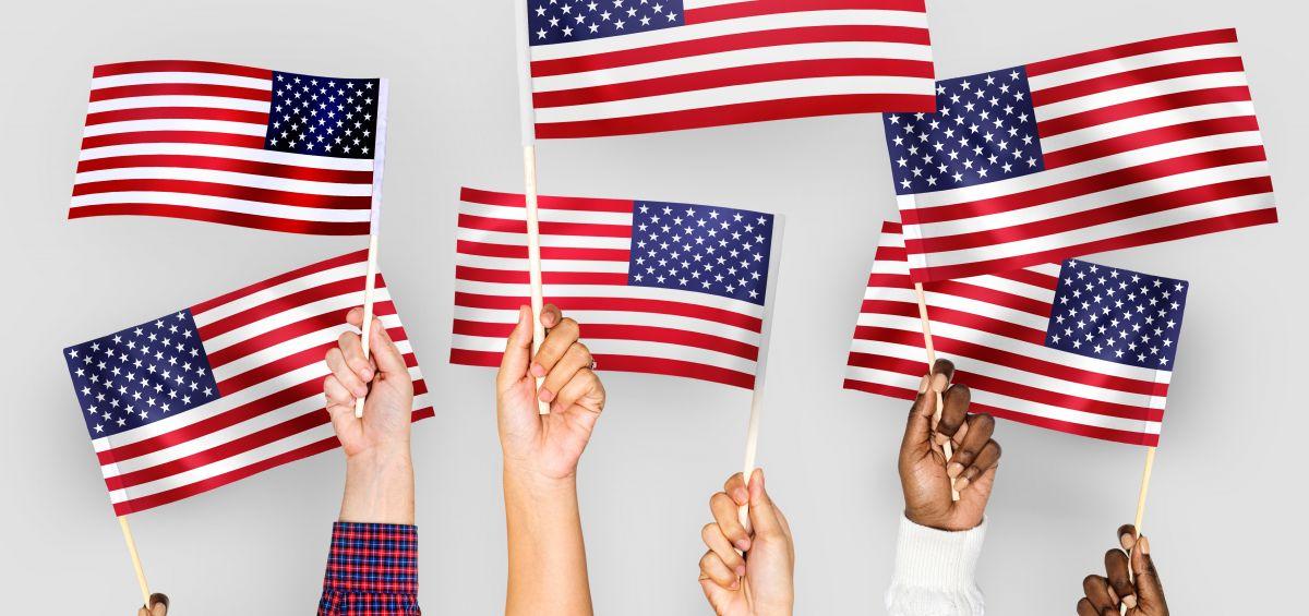 50-stars-america-american-flag-1449057